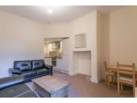 3 Bedroom ground floor flat in Bow available now