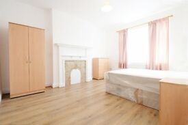 Large room available in Willesden
