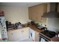 No Admin Fees, all BILLS included, students, 3-bedrooms detached house, UWE, fully furnished.