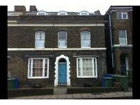 Lovely One Bedroom Flat for Rent in Faversham