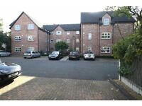 2 bedroom flat in Wilmslow SK9, NO UPFRONT FEES, RENT OR DEPOSIT!