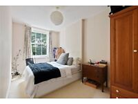AMAZING Finchley Road/Swiss Cottage Huge Double!