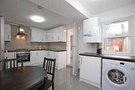 Oustanding MODERN ,Newly refurbished rooms in professional house share.