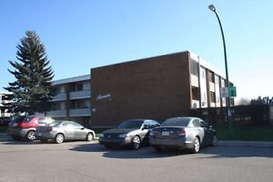 SPACIOUS 2 BEDROOM SUITES WITH RENT INCENTIVE (COLLEGE PARK)
