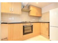 LARGE ONE DOUBLE BEDROOM MAISONETTE WITH GARDEN IN ST MARYS ROAD, SE25