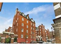 GREAT PRICE STUNNING LOCATION! 1 bed flat in SW1 Pimlico easy access to Westminster/St. James's Park