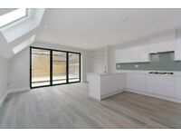 Spectacular 2 Double Bedroom Flat - Prime Parsons Green - Modern/High Spec - Moments From Station!