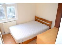 ** BILLS INCLUDED IN THIS FANTASTIC 2 BED PROPERTY IN HILLINGDON - UB10/UB8 - PARKING - ACT FAST **