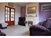 Single Room S13, £50 per week
