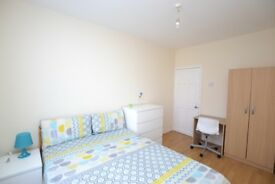 ** TWO EXCELLENT OPPORTUNITIES AVAILABLE TO RENT ** DO NOT MISS IT OUT **