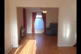 2 Bedroom Terraced House Neath Briton Ferry to Rent