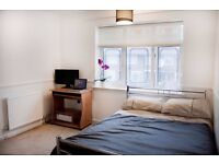 2 bedroom clean and cosy house in a convenient central location in Chatham, Kent.