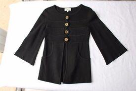 Alice Temperley Jacket