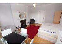 luxury rooms- CHELSEA- MOVE IN IMMEDIATELY!