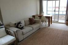 Master bedroom available in a 2BR apartment next to Gordons Bay! Clovelly Eastern Suburbs Preview