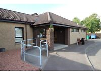 Independent Retirement Living in Rosyth