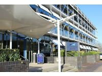 Offices Available For Rent In Bletchley MK3 | Starting From £62 p/w *