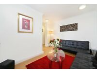 Oxford Street - Two Bedroom Furnished Apartment Available to rent - Three beds * Hyde Park * Marble