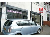 LEASE FOR SALE IN THE SPARKHILL ON STRTAFORD ROAD