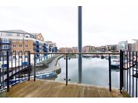 Great 4 bed house to rent, Basin Approach, Limehouse, E14, Canary Wharf, Unfurnished or Furnished