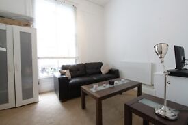 1 bedroom flat in Paddington Street, Marylebone, W1U