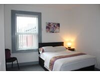 First Floor Room to let, Rice Lane - Close to Aintree