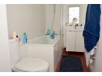 #Nice Double room or Twin _Manor House#