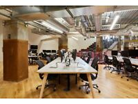 Office IT Relocation & Moves - Get your office tidy with Tidy-IT