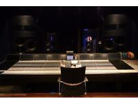 Recording Artists, Rappers, Singers, Pianist, Guitarist WANTED