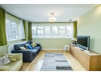 Call Brinkley's today to see this spacious, three bedroom, apartment. BRN2207283