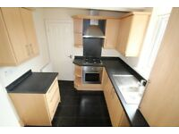 ***NEW TO THE MARKET*** Woodbine Street, Bensham, Gateshead. DSS Welcome. LOW MOVE IN COST.