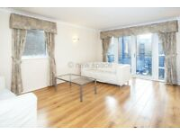 Large and Bright 2 bed - CLOSE TO CITY - MOVE IN ASAP - VALUE FOR MONEY - STUDENTS / PROS/ SHARERS