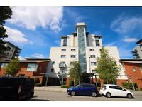 STUNNING ONE BEDROOM FLAT IN WEST THAMESMEAD SE28 !!!!