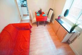 !!! ALL BILLS INCLUDED !!! DOUBLE ROOM EN SUITE AVAILABLE NOW IN LEYTONSTONE