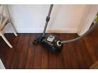 Bosch Vacuum Cleaner. 8 months old