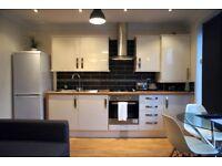 Apartment CENTRAL LONDON