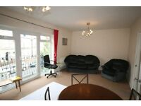 4 bed ideal for students or professional sharers - £507pw