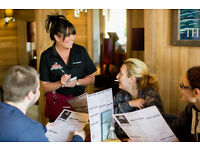 Trainee Assistant Manager - Starting from £7.20 p/h - Builders Arms - Potters Bar, Hertfordshire
