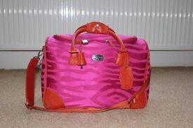 Jasper Conrad at Tripp luggage bag for sale