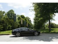 ASTON MARTIN HIRE IN KENT FOR WEDDINGS, PROMS AND EVENTS FROM JUST £199