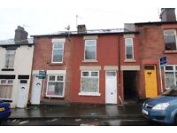 3 Bed Room House For Sale in Sheffield, South Yorkshire, S4 8JF Full renovation done