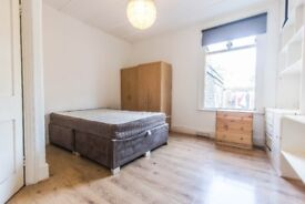 Doble room to rent in Hendon, All Bills INCL