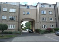 Furnished Two Bedroom Apartment on Meadow Place Road - Corstorphine - Edinburgh - Available 15/09/18