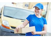Van Hire Man with van Delivey service cheapest Unbeatable Price 24/7