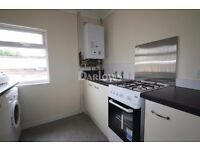 WALKER ROAD, SPLOTT : 4 bedroom terraced house to rent
