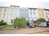 Stunning Rooms Available - North Road East - Housing Benefit Considered
