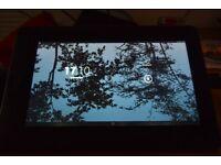 Cintiq 13 HD Graphic Pen Tablet Excellent Condition