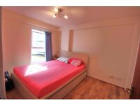 BEAUTIFUL ONE BEDROOM FLAT IN A GREAT LOCATION MUST BE SEEN