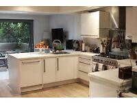 Second-hand Kitchen