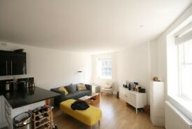 The Best Location in OVAL! Very SYLISH 2 Bed............ REDUCED!